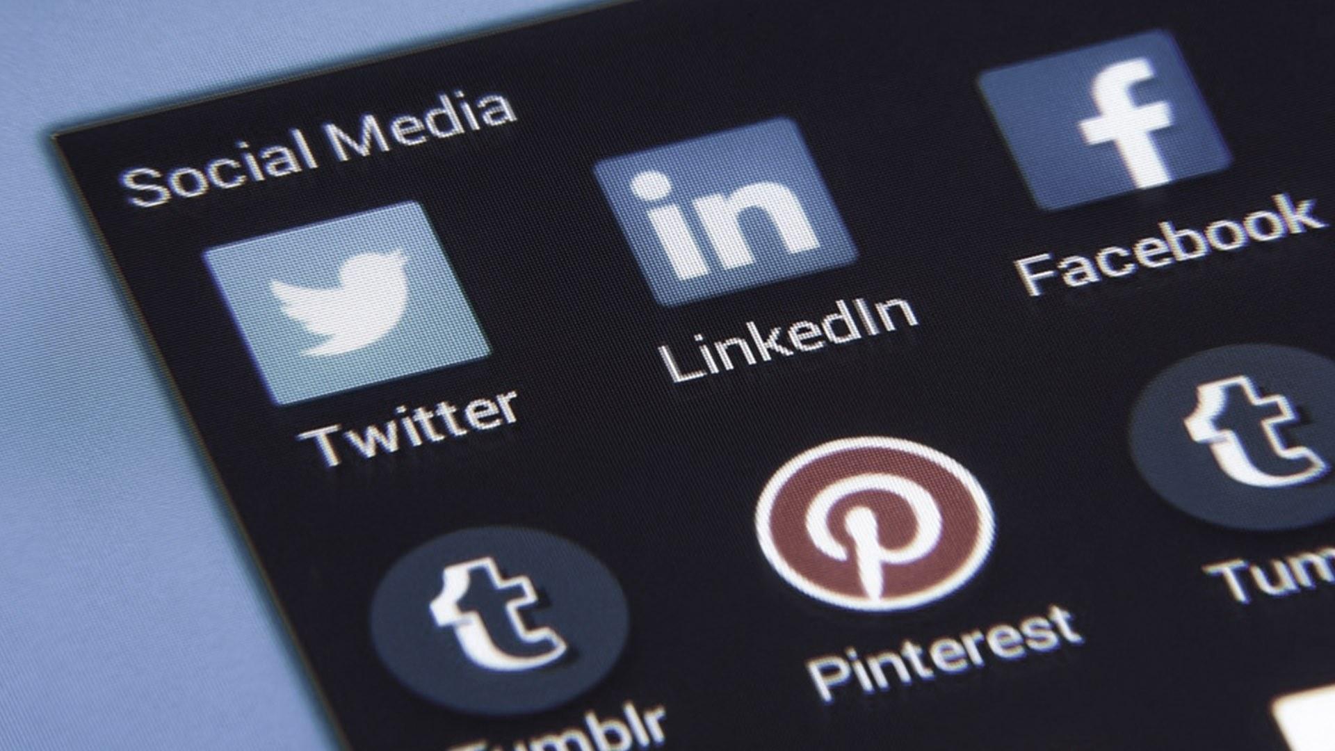 Advocacy: The Next Big Trend in Digital Marketing