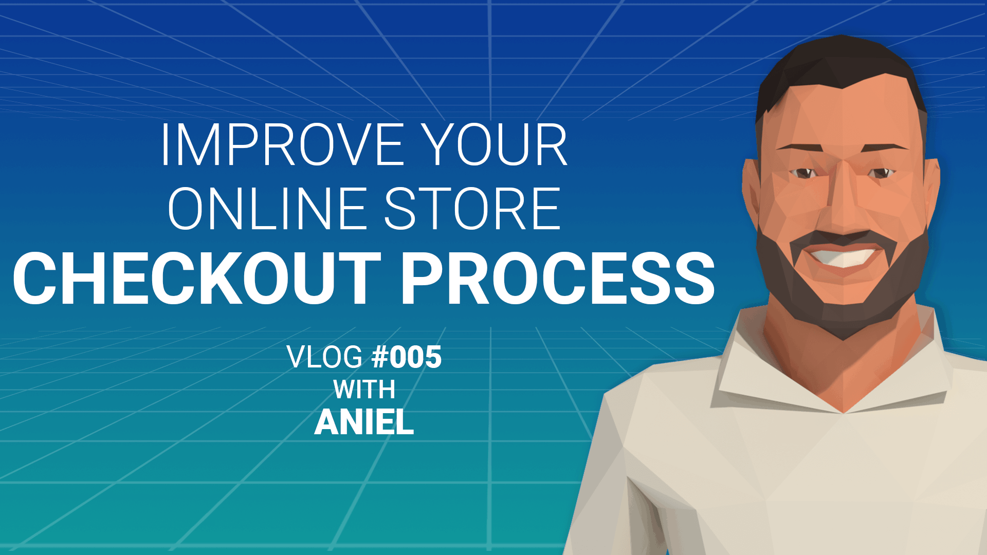 Improving Your Online Store's Checkout Process