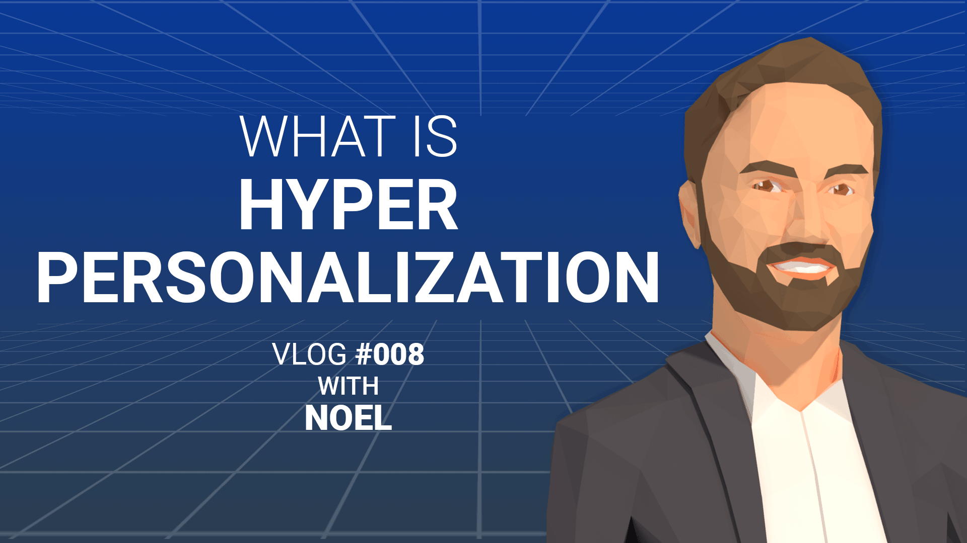 What is Website Hyper-Personalization?
