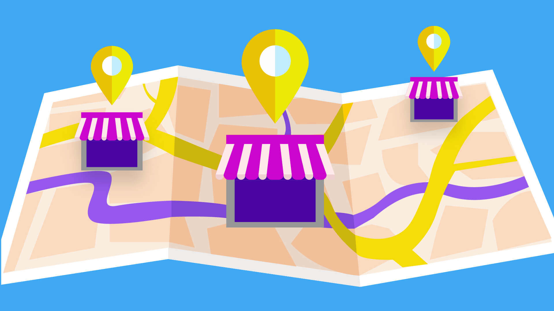 how to use Local SEO