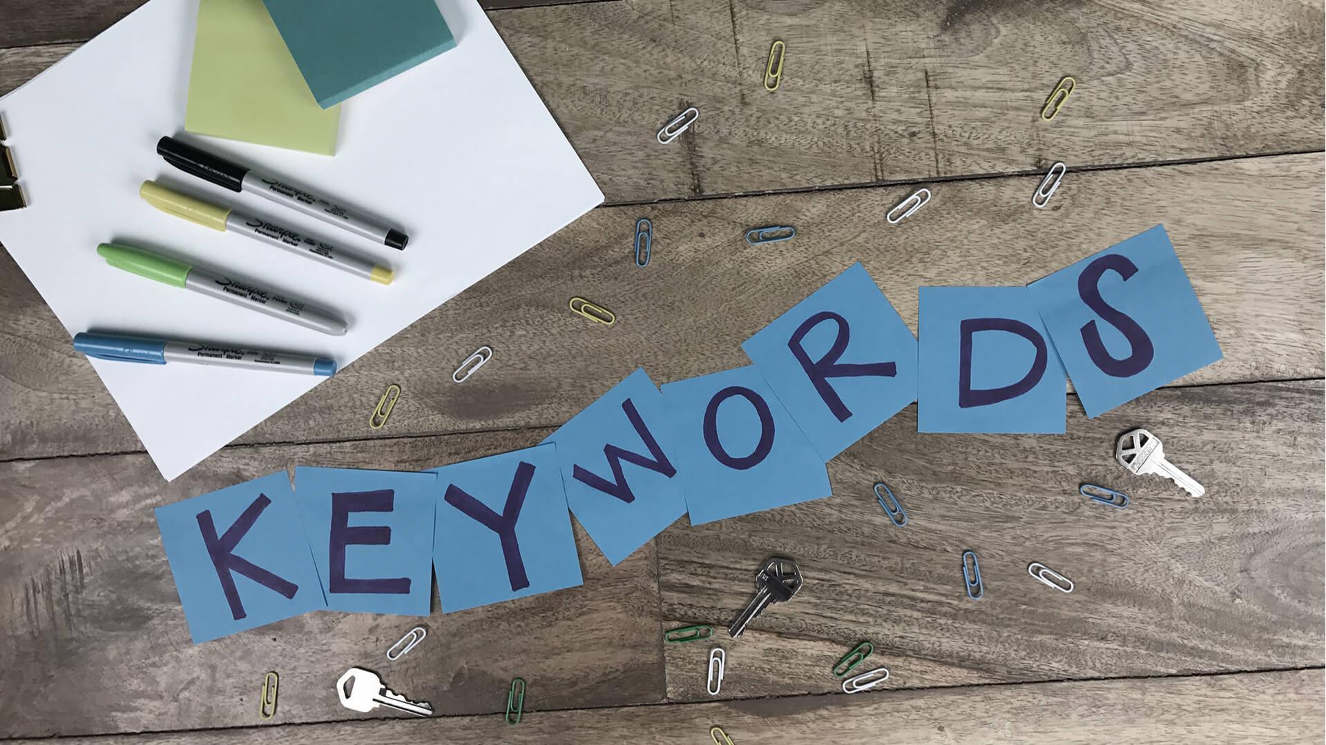 Genius Marketing Strategies for the Digital Age That Redefine Branding