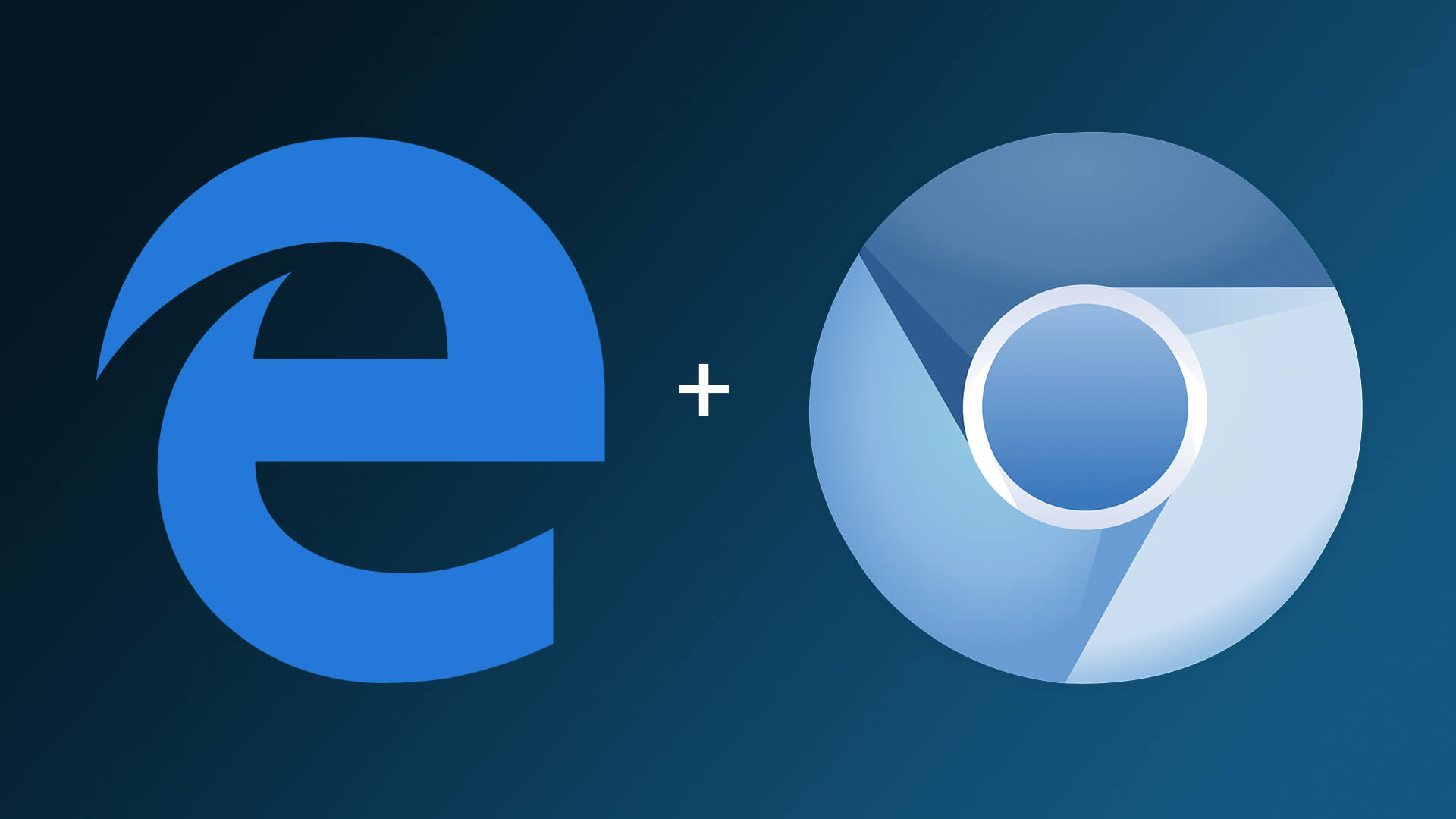 Microsoft Edge switching to Chromium platform