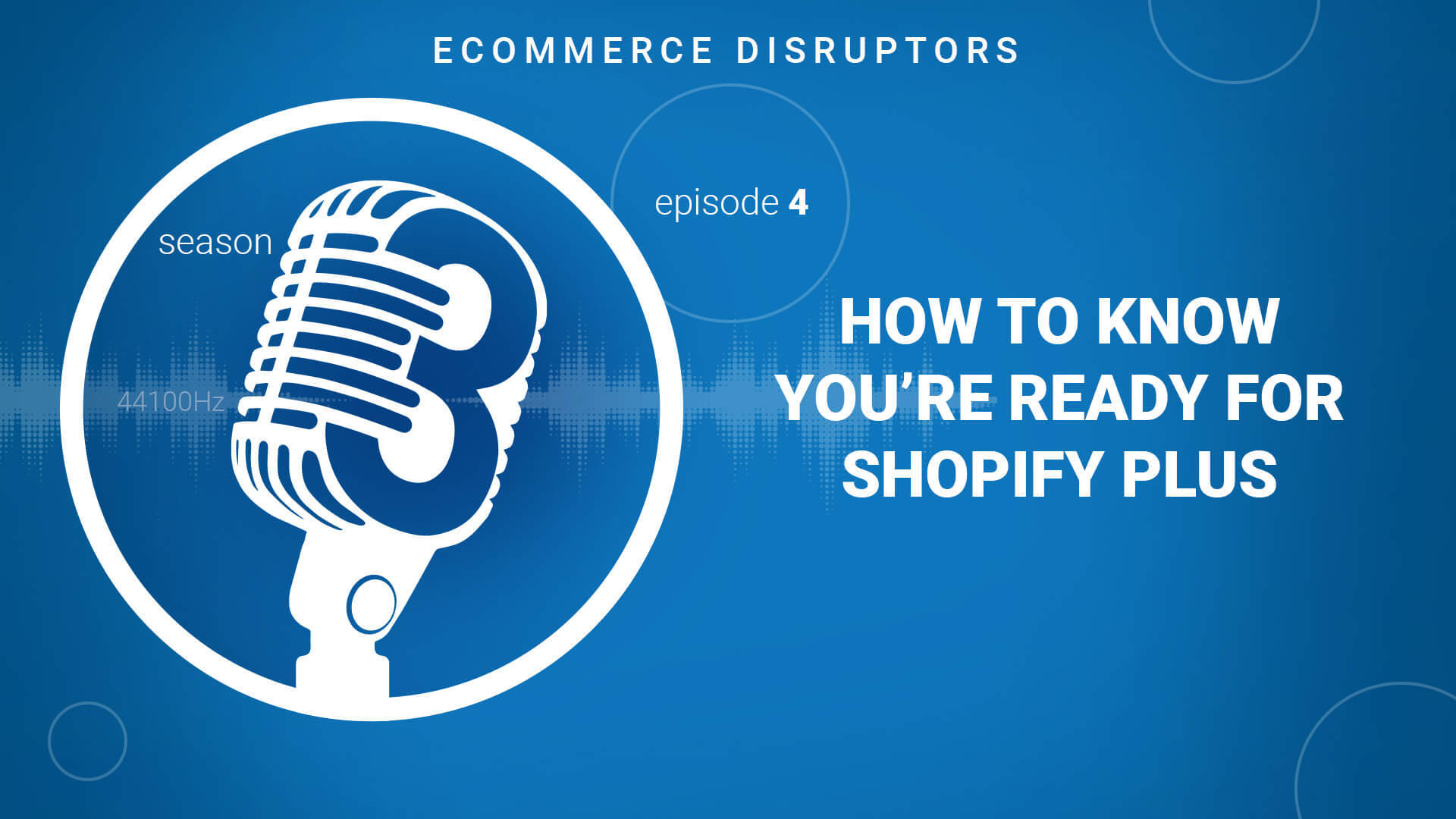 How To Know You're Ready for Shopify Plus