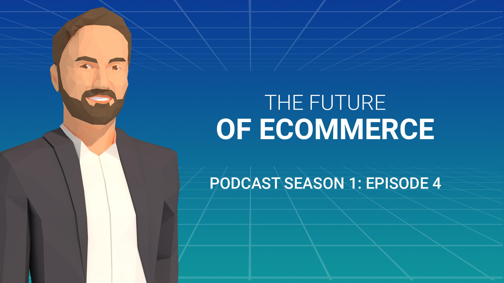 Ecommerce and cryptocurrency Podcast
