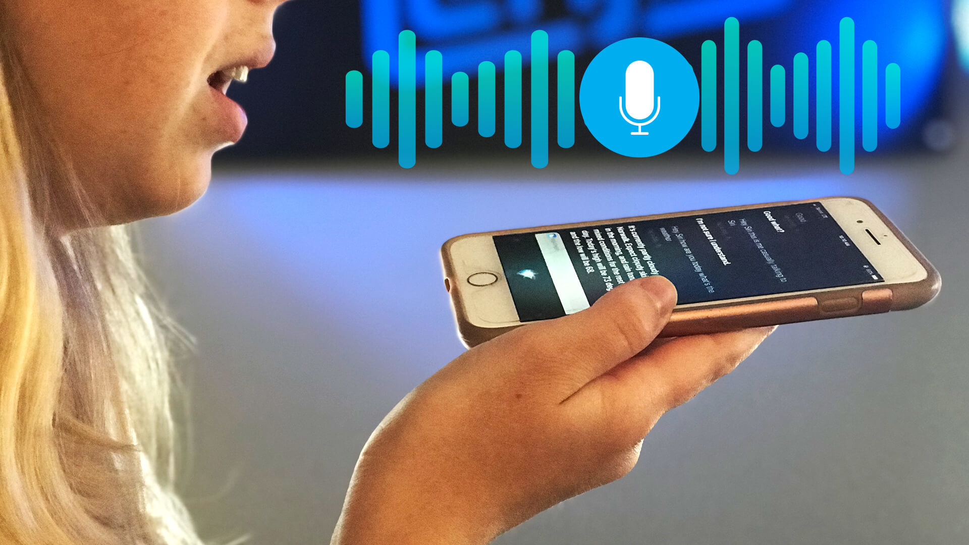 SEO Best Practices for Voice Search