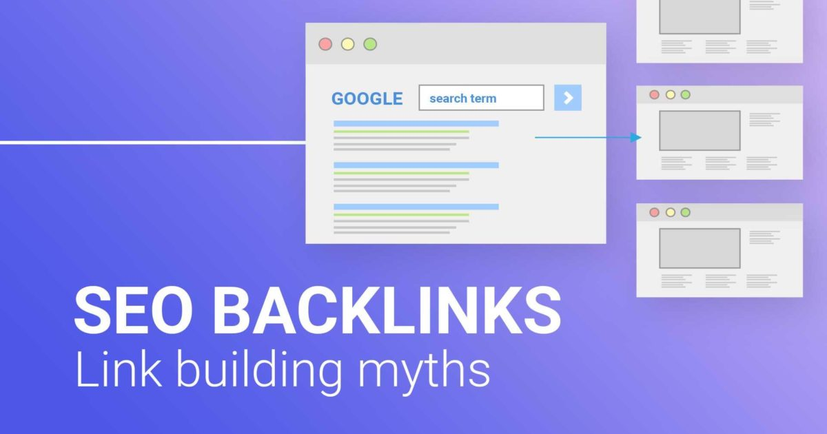 Website Backlinks