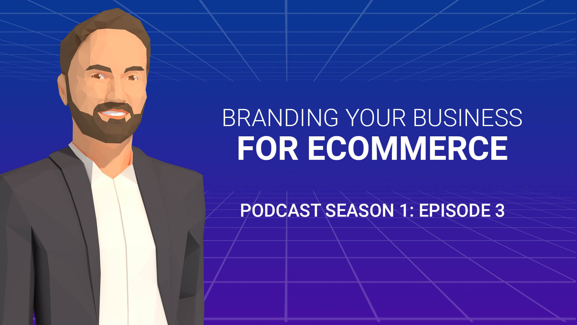 Branding Your Business for Ecommerce