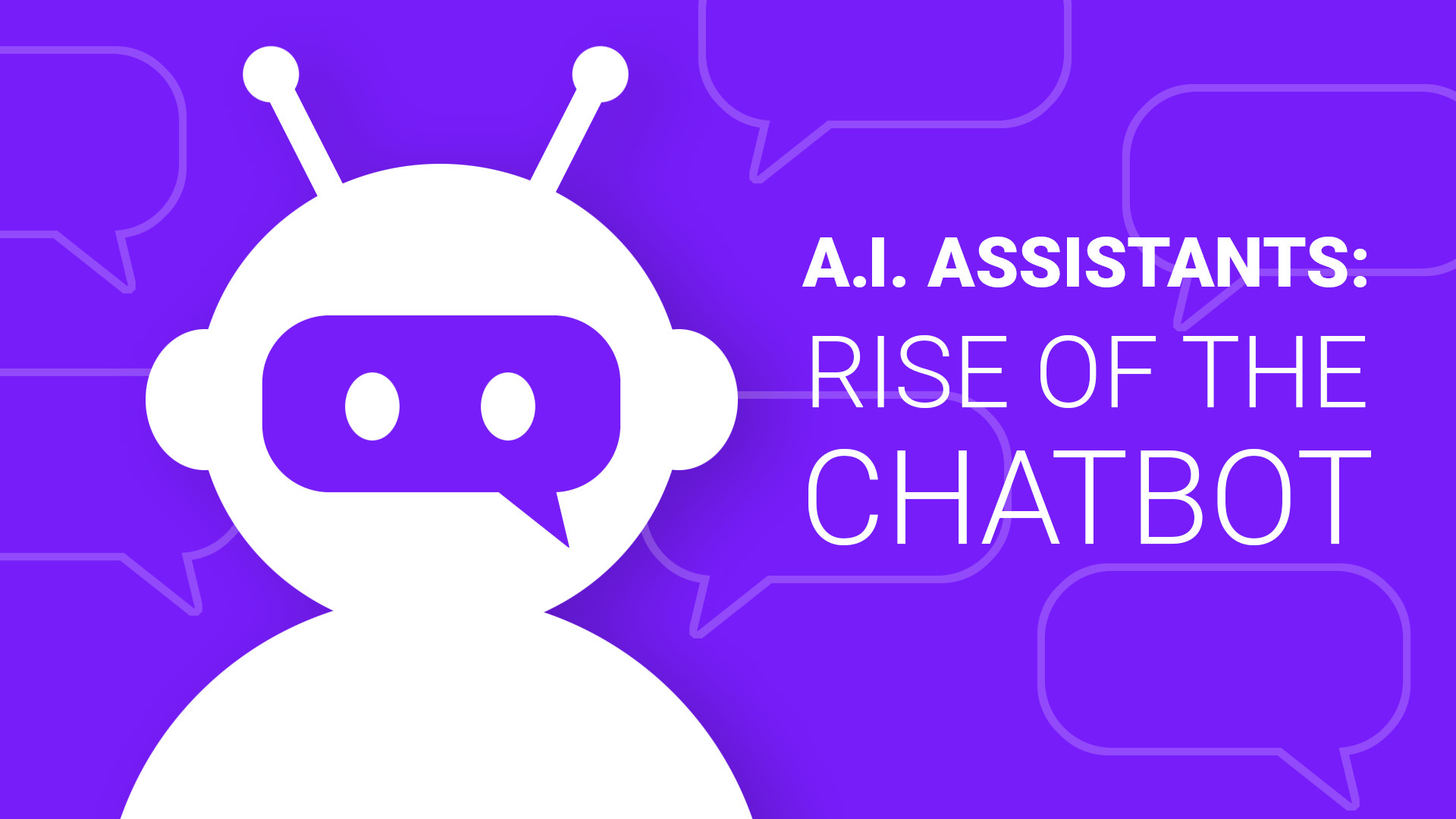 chatbots for your business b2b chatbots