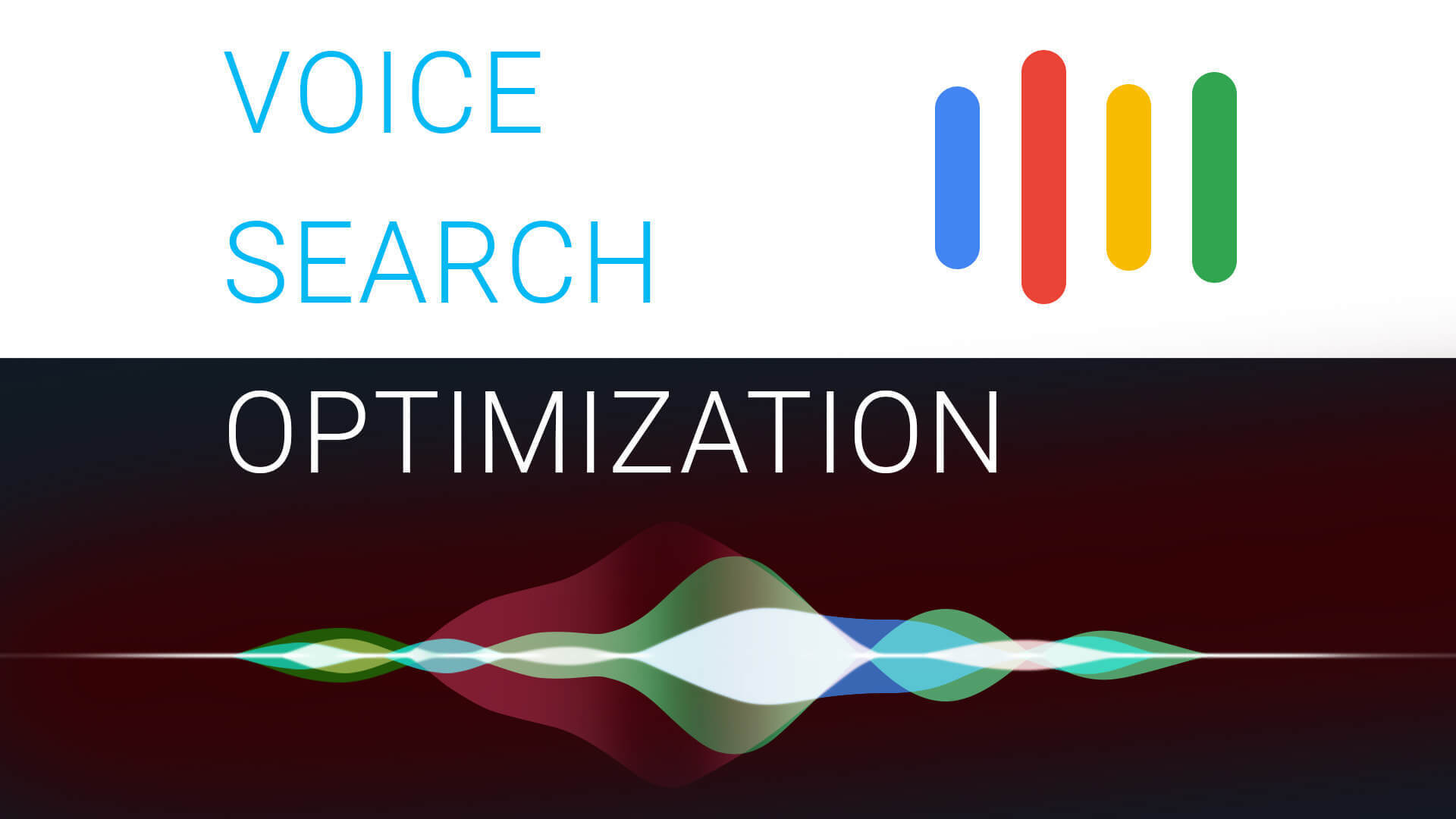 How to implement voice search optimization into your ecommerce strategy