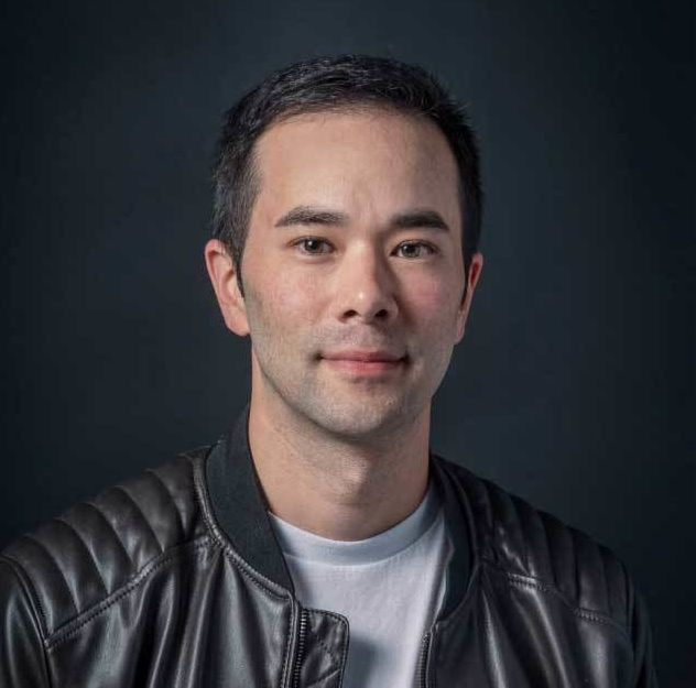 Chris Ching profile photo