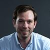 Ryan Roessner profile photo