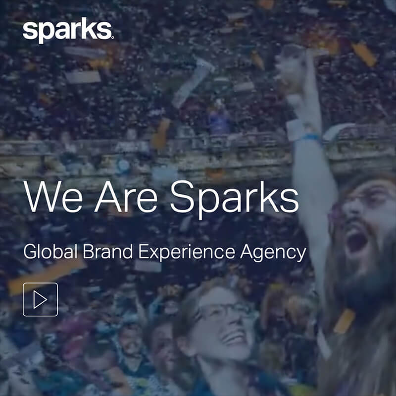Sparks B2B Pay Per Click Campaign