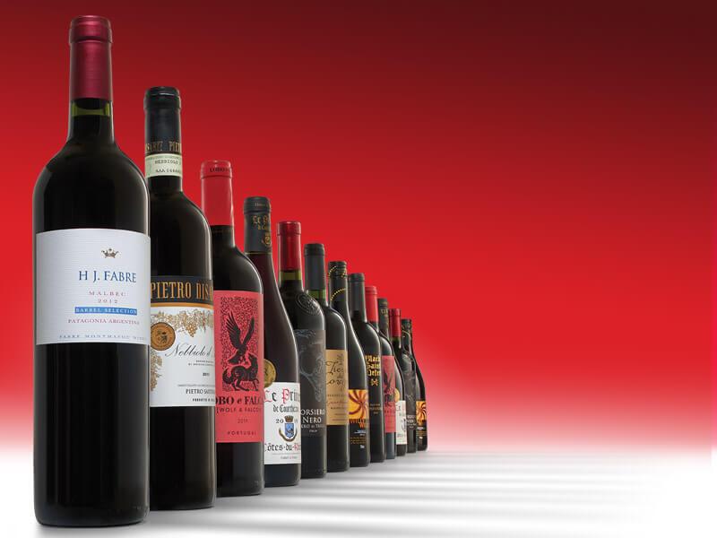 Virgin Wines Digital Marketing Strategy