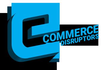 Ecommerce Disruptors Podcast